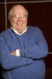 Masters Sunday – Verne Lundquist Is the Master of the 16th ...
