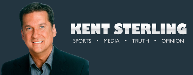KentSterling.com