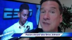 Breakfast with Kent – Jeff Teague comes home to Pacers; DRose to Knicks; Brice is nice!