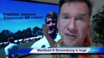 Breakfast with Kent – Colts WILL win; IU punts child molester; Westfield @ Brownsburg tonight