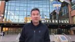 Bankers Life Breakfast with Kent – Pacers lose; Hoosiers chill; Boilers thrill