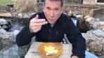 Heartfelt Breakfast with Kent – #Pacers cover; Hoosiers hover; Boilers balling #iubb #BoilerUp