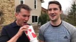Lunch with Kent & Ryan – Grades for IU hiring Archie Miller as hoops coach