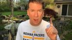 Breakfast w/Kent – Pacers will fight harder or lose; Ballard to build Colts thru culture
