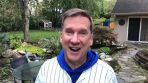 Unbridled joy Breakfast with Kent – Cubs get job done; IU ready for Michigan; Colts Luck throws