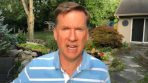 Breakfast with Kent – Is Colts Luck throwing? Pacers tonight; PeachJam today big for Hoosiers