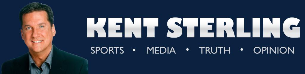 KentSterling.com