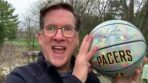 Breakfast with Kent – Colts get Brady; Pacers roll for 10 in row; IU ready for ATL; Tom Allen trial today