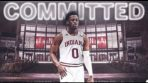 Indiana basketball welcomes Pitt's Xavier Johnson! Colts likely to deal back from #21 in three weeks! Pacers McConnell makes KAT sick