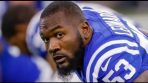 Indianapolis Colts – I love Darius Leonard, but is he worth $19M per? Texas & OU may jump to SEC!