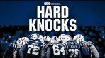 Indianapolis Colts – In-season Hard Knocks distraction unneeded! Hoo-Hoo-Hoosiers big chance tomorrow!