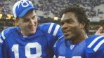 Indianapolis Colts – Peyton & Edge to get rings Sunday! Reich recipe for G2 works! IU Basketball staff visits Kaleb Glenn!